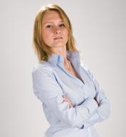 Paulina Seroczynska