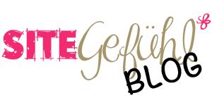 SiteGefühl - Blog